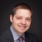 Dr. Christopher Danduran, DC