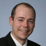 Dr. Brian John Levernier, DC