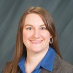 Dr. Carla Ann Sullivan, DC