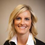 Dr. Lori Jokinen, DC
