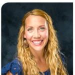 Dr. Rachel Dawn Whitman, DC