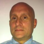 Dr. Vincent Joseph Portera, DC