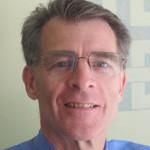 Dennis Coakley
