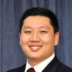 Dr. Vinh Tran, DC