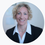 Dr. Jennifer Dyan White, DC