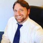 Dr. Brandon Tester, DC