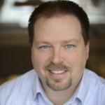 Dr. Craig Richard Dawson, DC