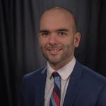 Dr. Joseph Matthew Maltese, DC