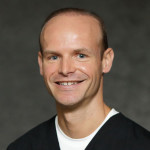 Dr. Andrew Vantreese, DC