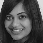 Dr. Shilpa S Parikh, DC