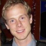 Dr. Nicholas C Prosser, DC