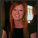 Dr. Amy Renee Lewis, DC