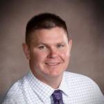 Dr. Joshua James Lawlor, DC