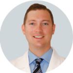 Dr. James Patrick Perkins, MD