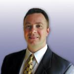 Dr. Anthony Vincent Morgante, DC
