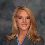 Dr. Jessica Harden, DC