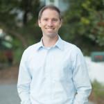 Dr. Jordan Cooper, DC