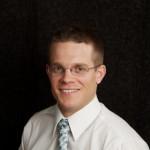 Dr. Alex Joseph Aten, DC