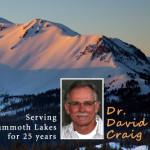 David Craig