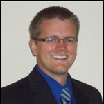 Dr. Scott Thomas Suprenand, DC