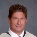 Dr. Brent Carl Compton, DC