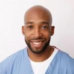 Dr. Manuel J Compas, DC