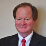 Dr. Michael Kelsey, DC