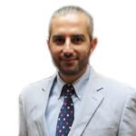 Sevan Amirian