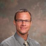 Bradley Schenk