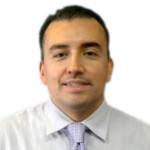 Carlos Garavito