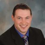 Dr. Jeremy Gonsowski, DC