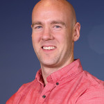 Dr. Jason Wyatt Barker, DC