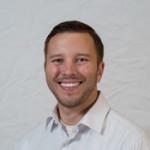 Dr. Brendan Irwin, DC