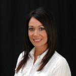 Dr. Trisha Lynn Schleusner, DC