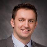 Dr. Jason M Ballweg, DC