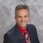 Dr. Eric Michael Kusher, DC