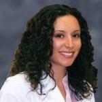 Dr. Sabrina Ciesler, DC
