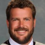 Dr. Brad Alan Shallow, DC