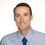 Dr. Ryan Curda, DC