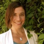 Dr. Irina Andreyevna Velichko, DC