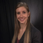 Dr. Natasha Lauren Kullas, DC