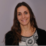 Dr. Cherie Murdock, DC
