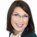 Dr. Carolyn Rose Urbanski, DC