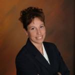 Dr. Jennifer A Lourey, DC