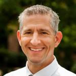 Dr. Michael Pete Milanovich, DC
