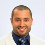 Dr. John Demutiis, DC