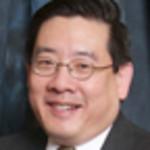 Brian Shue
