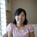Dr. Esther S Lee