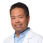 Dr. Bryan Kazumi Watanabe