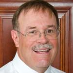 Dr. Karl J Eischeid, DDS